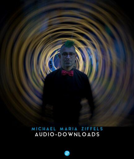 Audio-Downloads